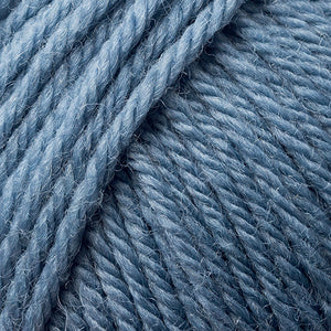 Load image into Gallery viewer, Rowan Superwash Worsted - Mineral
