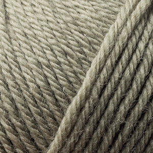 Rowan Superwash Worsted - Fern