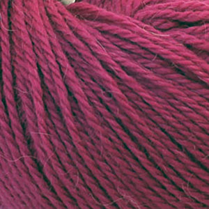 Load image into Gallery viewer, Merino Alpaca DK - Raspberry