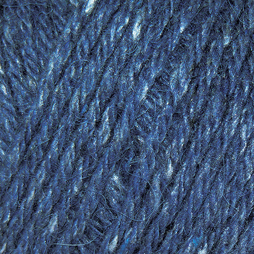 Rowan Felted Tweed -  Seasalter