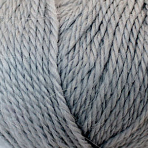 Load image into Gallery viewer, Merino Alpaca DK - Silver Grey