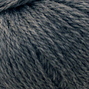 Load image into Gallery viewer, Merino Alpaca DK - Stone Blend