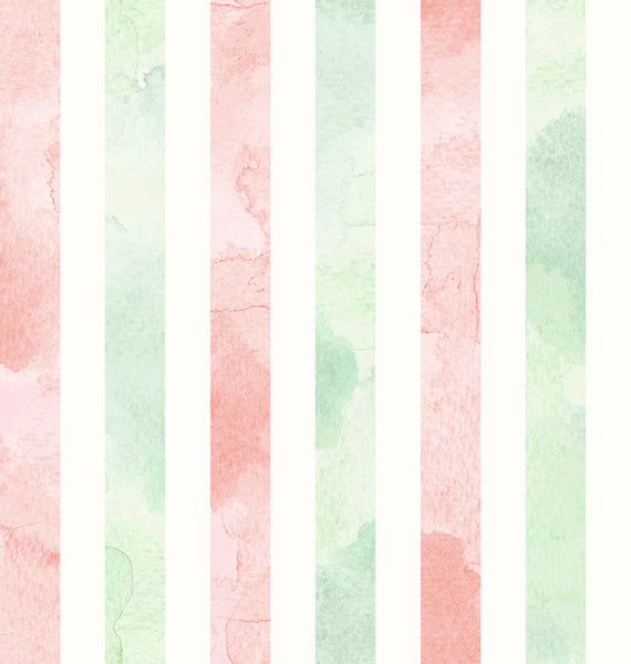 Midwest Textiles - Hope - Stripe