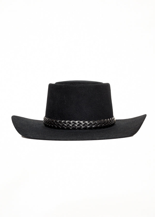 The Lash Stetson Hat - Made Exclusively for Waylon Jennings - Waylon ... 2d1a3f4557