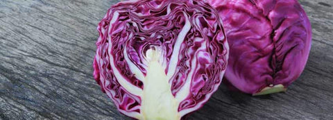 Benefits-Of-Red-Cabbage
