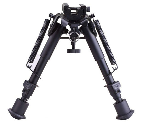 Best-Rifle-Accesories-Bipod