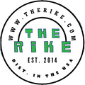 The Rike Inc