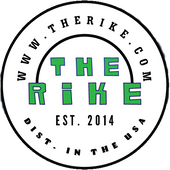 The Rike Logo