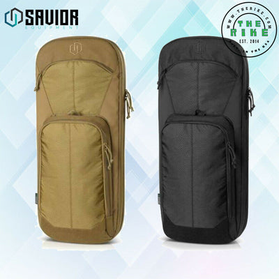 "Specialist - Covert 34"" 30"" Single Case Savior Equipments"