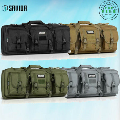 "24"" 28"" 32"" 36"" Equipmeant Sub RB-Soft Case Carry Bag Savior"