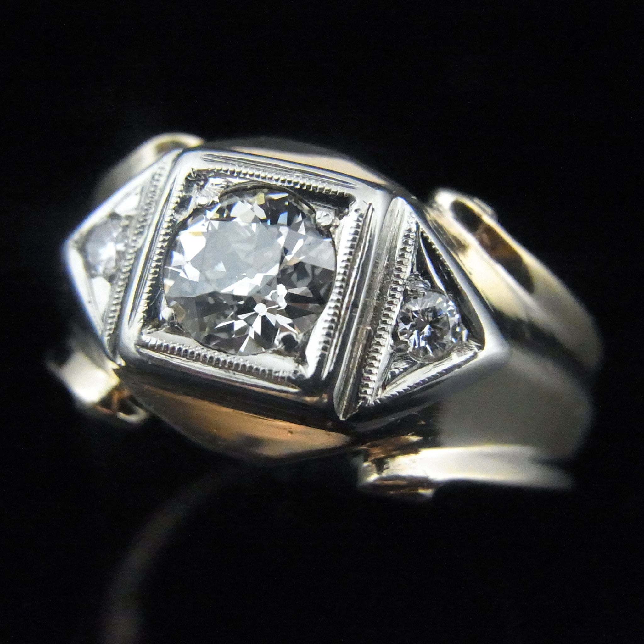 carat tiffany included pin diamond solitaire gia ring co