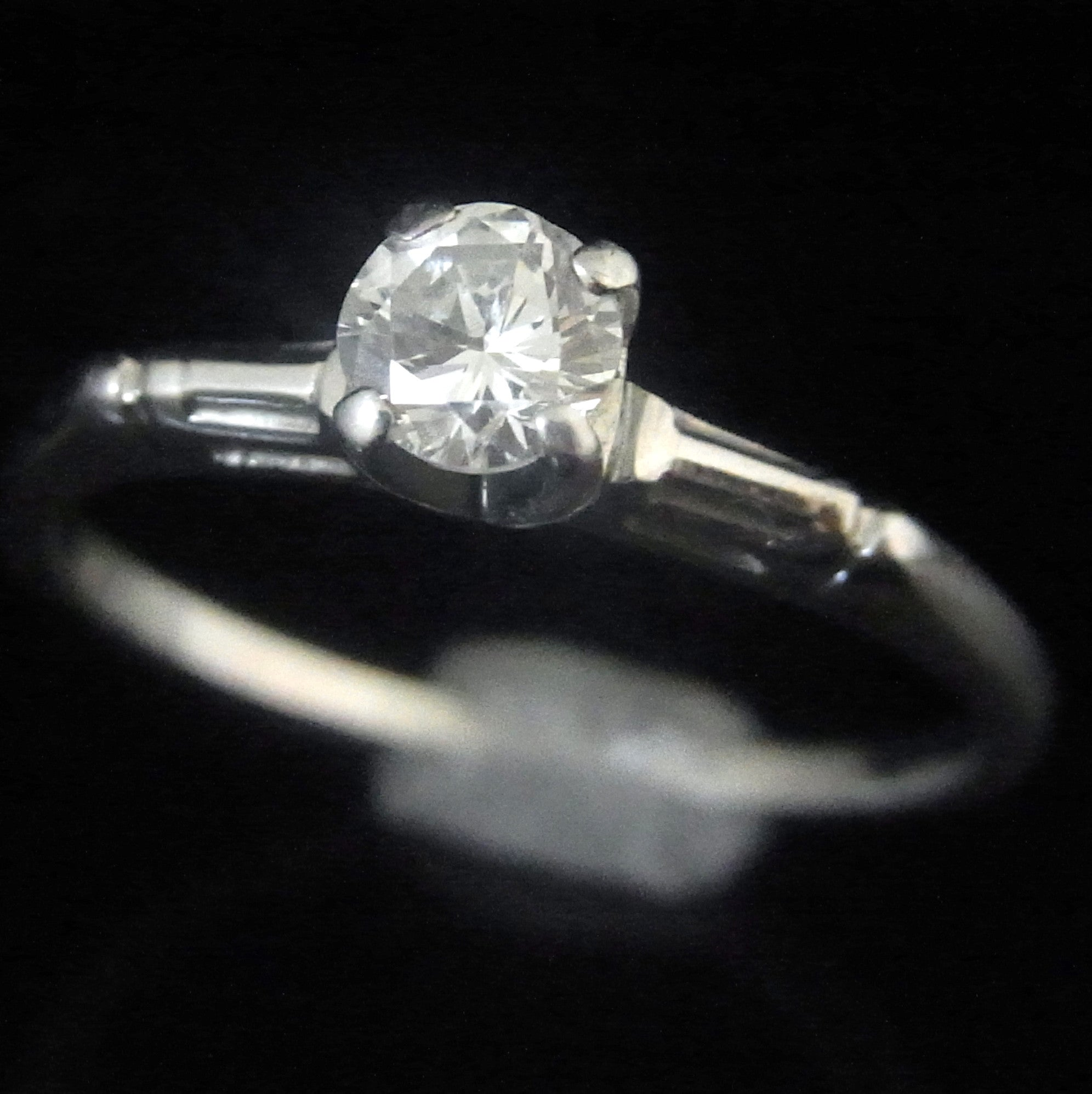 tapered fullxfull ring il rings j engagement promise r jewels petite marquise diamond product
