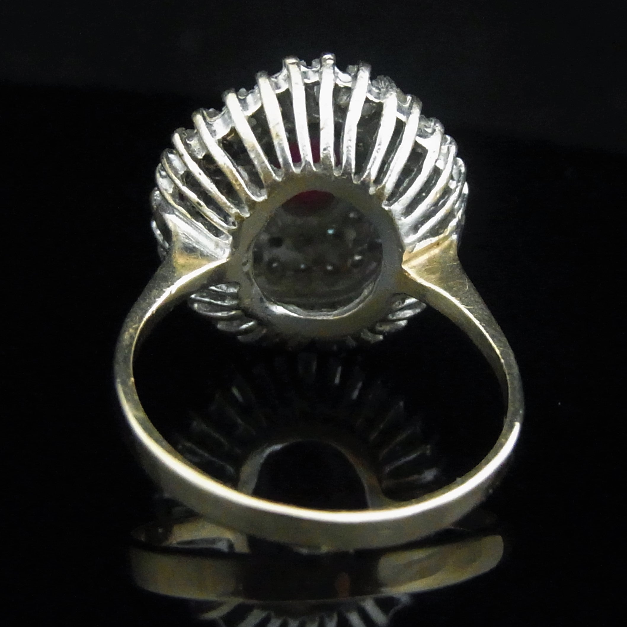 ct passion ruby antique about rings pin diamond art details deco antiques ring platinum engagement and