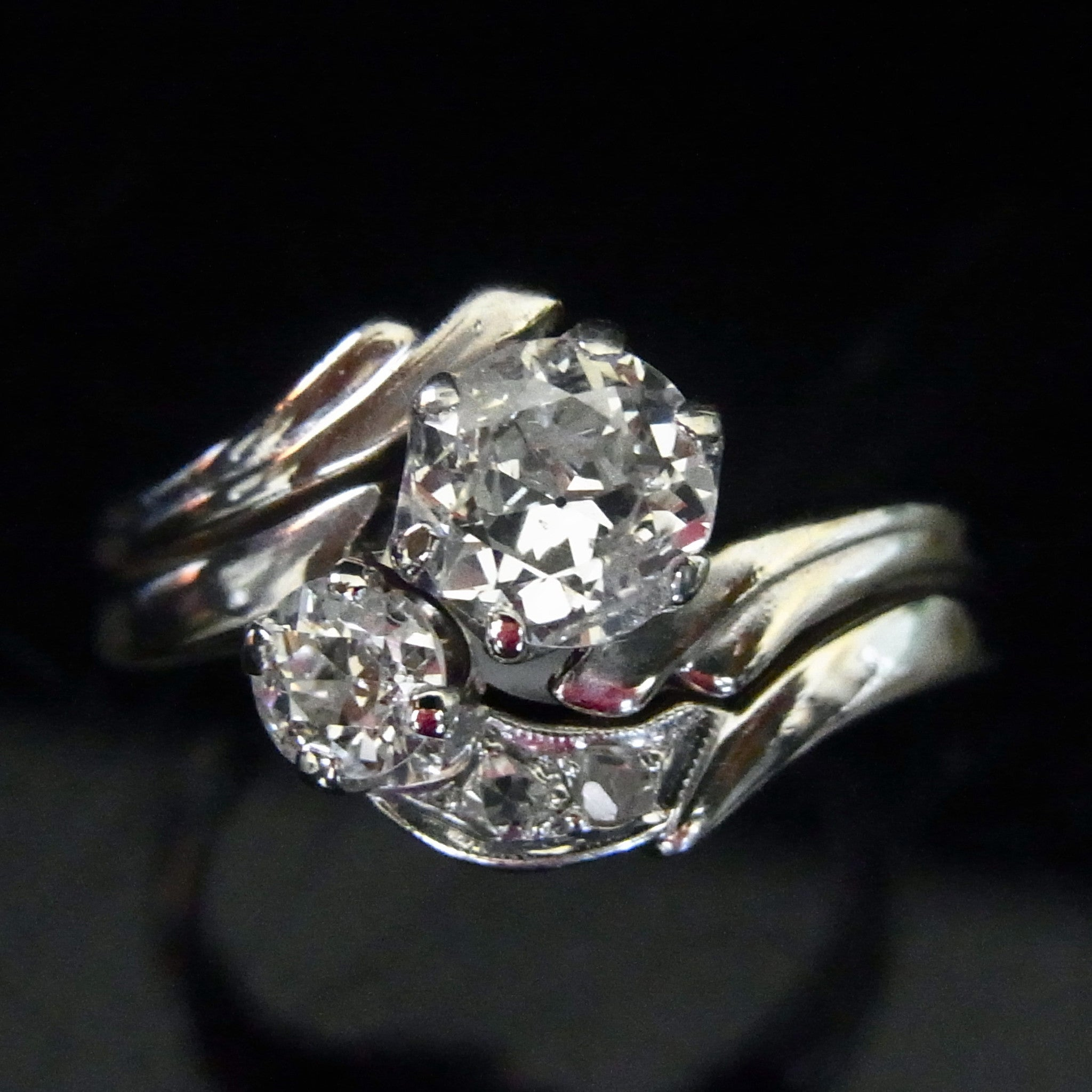 scintillation nbc diamonds red engagement news jewelry blog page star articles pink ritani ring all diamond