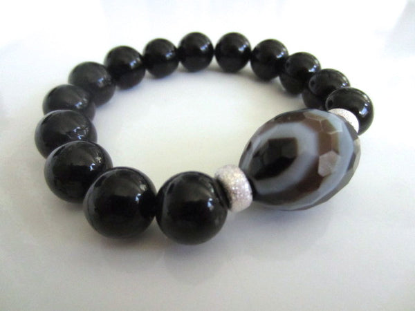 Mystical - Black Tourmaline
