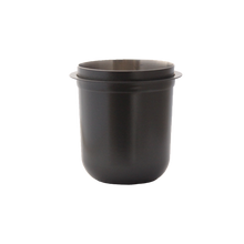Load image into Gallery viewer, Dosing cup - Charcoal