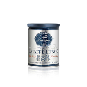 Coffee Powder - Lungo-cnbbrands