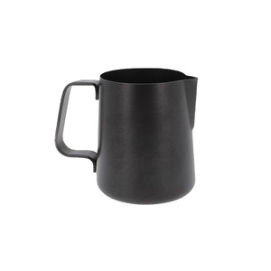 Milk Pitcher Mod 80CL