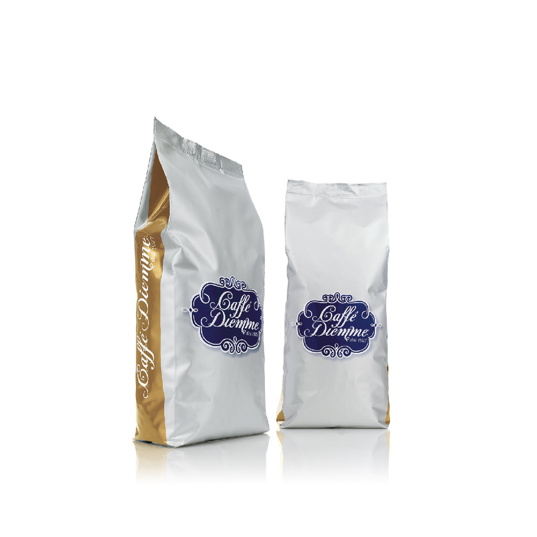 Coffee Beans - Miscela Oro-cnbbrands