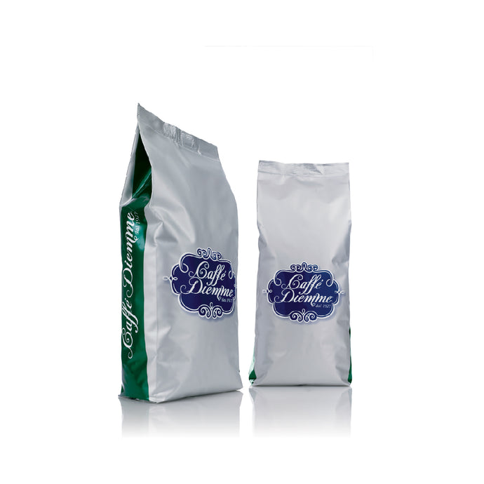 Coffee Beans - Miscela Aromatica-cnbbrands