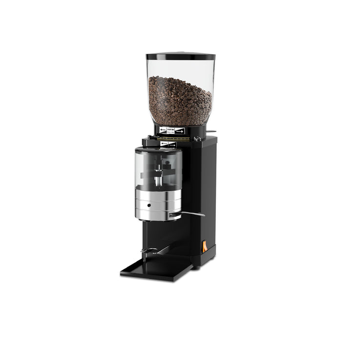 Coffee Grinder CA-II AUTOMATIC 64 220V-cnbbrands