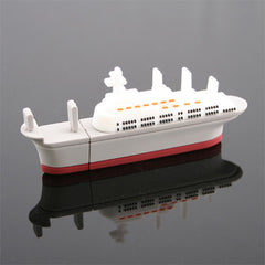 Cruises USB Flash Drive