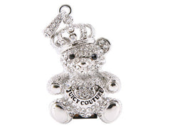 Jewel Bear USB Drive