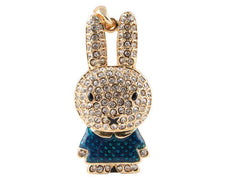 Jewel Rabbit USB Drive
