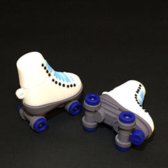 Skates USB Flash Drive