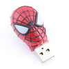 Spider-Man 2 USB Flash Drive