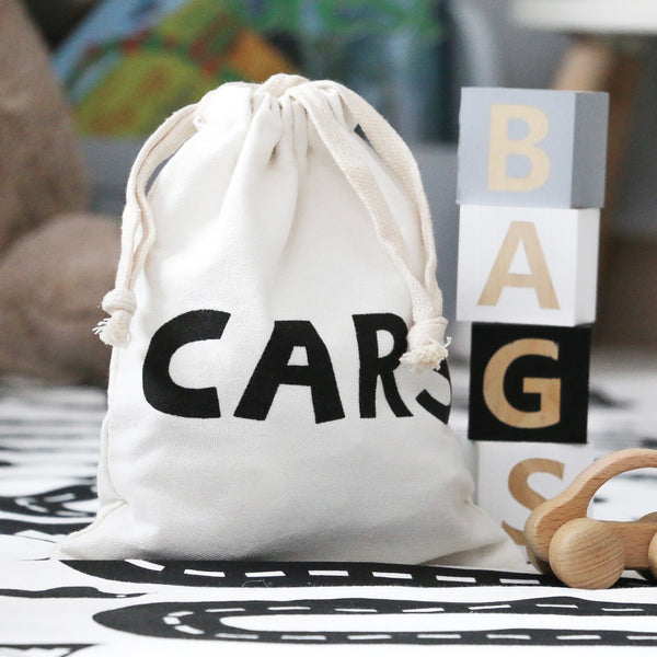 Bags Small