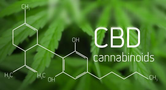Cannabinoid Science