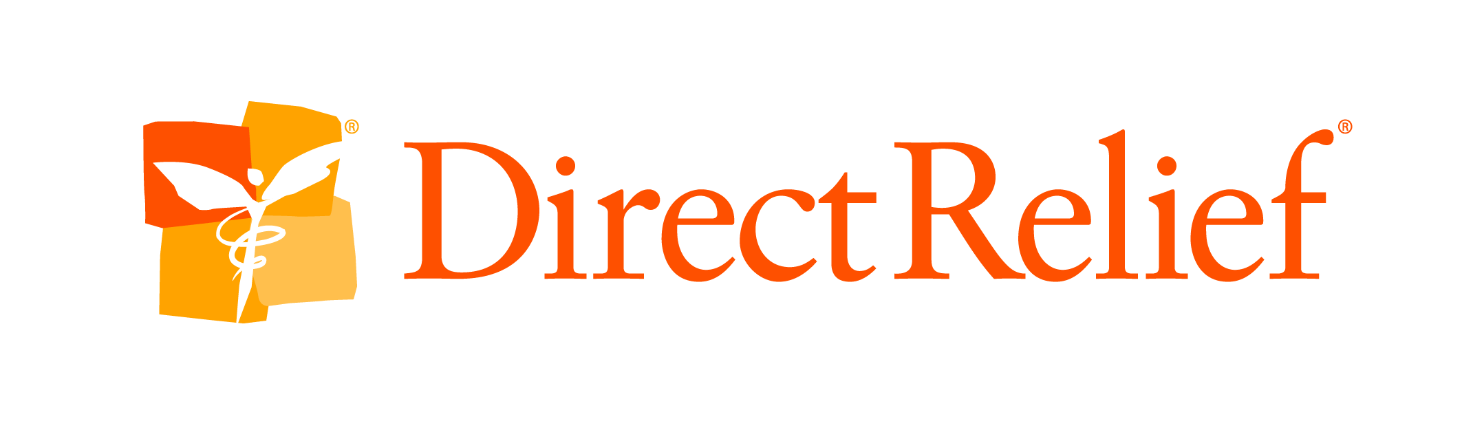 direct-relief-logo