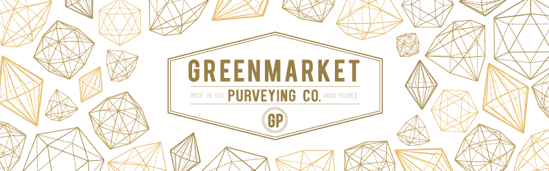 Greenmarket Purveying Co.
