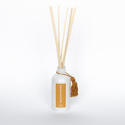 Hearthstone 4 oz. Splendor Reed Diffuser