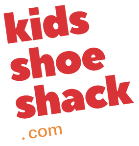 Kids Shoe Shack