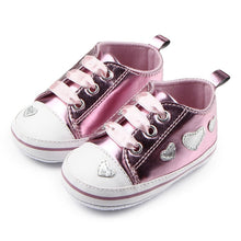 Load image into Gallery viewer, Cute Shoes baby - Kids Shoe Shack