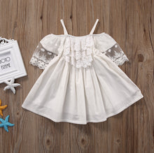 Load image into Gallery viewer, Princess Dress - Kids Shoe Shack