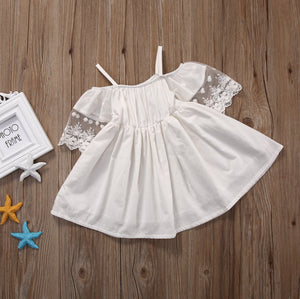 Princess Dress - Kids Shoe Shack