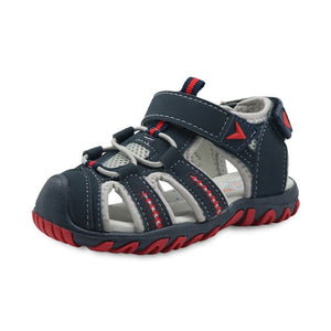 Owen Sports Sandal - Kids Shoe Shack