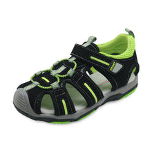 Load image into Gallery viewer, Owen Sports Sandal - Kids Shoe Shack