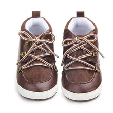 Load image into Gallery viewer, Oliver Casual Boots - Kids Shoe Shack