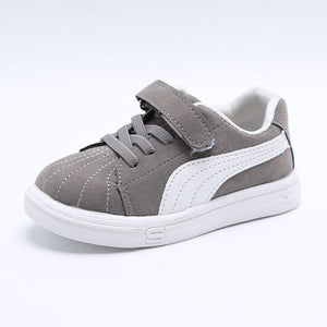 Caelan Sneakers - Kids Shoe Shack