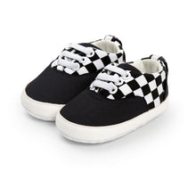 Load image into Gallery viewer, Corey Casual Sneaker - Kids Shoe Shack