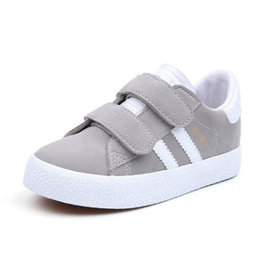 Willam Casual Sneakers - Kids Shoe Shack