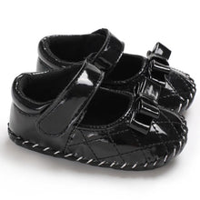 Load image into Gallery viewer, Jessica Dress Shoes - Kids Shoe Shack