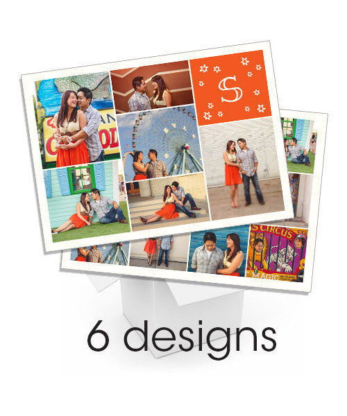 Family Initials Bundle