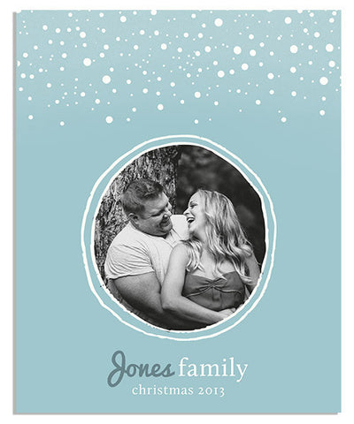 Wishes 8x10 Image Folio