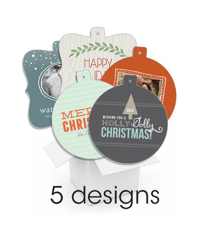 Our Favorite Things Four Bundle