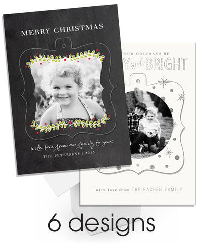 Festive Fun Bundle